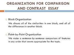 essay block organization ame gob ec essay block organization