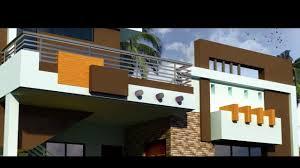 Parapet Design Images Terrace Parapet Wall Designs Idea In 2020 House Outer