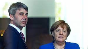 Sep 06, 2021 · the german ambassador to china and angela merkel confidant jan hecker has died after only a few days in the ambassadorial role, the foreign ministry announced on monday morning. Uitb1c4dg Indm