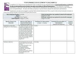 attendance roll free printable attendance sheet templates roll template fivesense co
