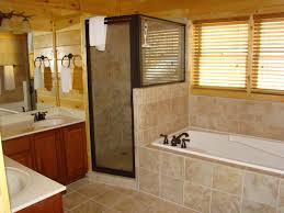 luxury cabins in the smoky mounns gatlinburg pigeon forge areas