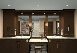 How Much Would It Cost To Remodel A Kitchen Remarkable How Much Does A  Bathroom Remodel .