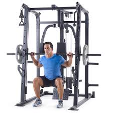Weider Pro 8500 Exercise Chart Weider Pro 8500 Smith Machine Costco Uk