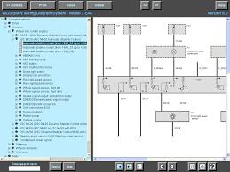 bmw wiring diagrams e90 elvenlabs com BMW E36 Wiring Diagrams beautiful bmw wiring diagrams e90 39 with additional goodman heat pump wiring diagram with bmw wiring