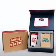 office space kit. welcome to the team beyond awesome kit office space d