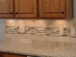 small bathroom backsplash glass