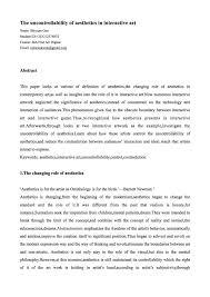 dissertation proposal editing nursing dissertation