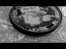trailer Ведьма из Блэр Курсовая с того света  trailer Ведьма из Блэр Курсовая с того света
