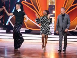 Der offizielle account von deutschlands schönster tanzshow bei rtl 💃 hier twittern wir zu #letsdance 🕺. Let S Dance Die Rtl Tanzshow Live In Munchen Tickets