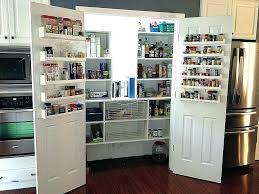 stained glass pantry door stained glass pantry door etched glass pantry door frosted glass pantry doors