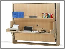 murphy bed ikea desk. Modren Murphy Bed With Desk Ikea Home Furniture Design Kitchenagenda Com Regarding Plan 7 In Murphy Y