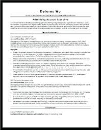 Resumes Titles Resume Title For Cashier Examples Of Titles 6 Resumes Sales Sample