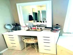 Small Bedroom Vanity Bedroom Vanities For Sale Vanities Bedroom ...