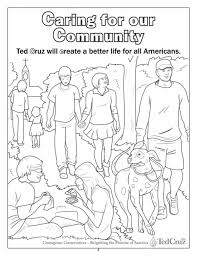 coloring page   cool community helper coloring pages page        medium size of coloring page cool community helper coloring pages page cool community helper coloring