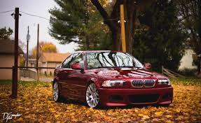8.7 1920x1080 86475 wheels, triple, 3 series. Red Bmw E46 Sedan Bmw Red Side View Foliage Autumn 5k Wallpaper Hdwallpaper Desktop In 2021 Bmw E46 Sedan Bmw Red Bmw