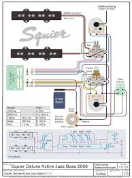 p b wiring diagram p wiring diagrams fender deluxe p b wiring diagram fender auto wiring diagram