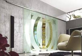 glass door designs for living room. A Nice Sliding Glass Door Design Designs For Living Room