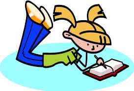 writing skills clipart writing skills clipart clipartsgramcom