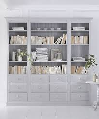 library home office renovation. Design Library Style Bookcases Angel And Boho Pertaining To Bookcase Ideas Home Office Renovation E