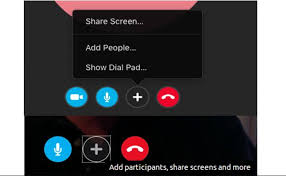 Skype On Linux Graduates From Alpha To Beta Status The Register