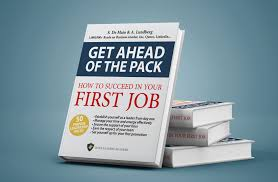 wolf leaders academy how to succeed in your first job book