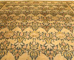 interior perspective william morris rug 6 x 9 handmade wool h6371 from william morris rug