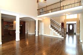 family room chandelier and living exciting chandeliers modern two 2 story lighting