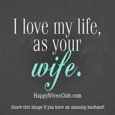 Love My Husband Quotes Adorable 48 I Love My Husband Quotes Aktien Quotes