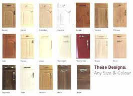 kitchen cabinets doors and drawers cabinet door fronts door fronts lovable kitchen cabinets replacement cabinet doors