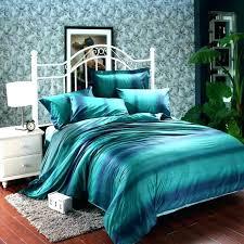 dark green bedding dark green bedding emerald green bedding set emerald green comforter dark green bedding