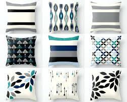 pillow covers 24x24. sofa pillow covers 24x24 monogram throw cover target e