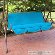 waterproof cushions for outdoor furniture. ReplacementCushionsforSwingSeatHammockGardenPads Waterproof Cushions For Outdoor Furniture