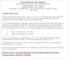 Bill Of Sale Template Horse Dog Word Writer Templates And