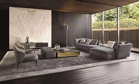 60 Einzigartig Von Wohnzimmer Streichen Grau Planen