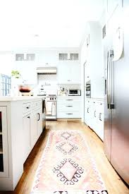 kitchen area rugs for hardwood floors carpet patterns best with regard to runners ideas 11