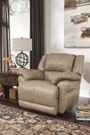 ashley furniture kearney ne