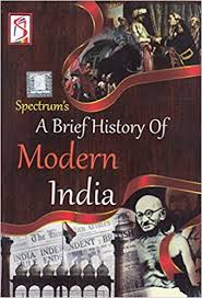 a brief history of modern india old edition book at low s in india a brief history of modern india old edition reviews ratings
