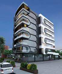 office block design. Full Size Of Uncategorized:office Building Design Concepts Perky With Good Office Block