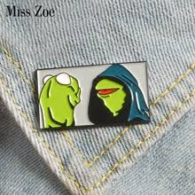 Buy the <b>muppet</b> show and get <b>free shipping</b> on AliExpress