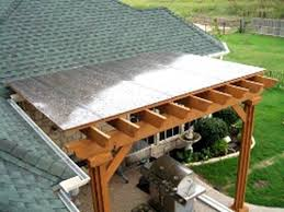 patio roof panels. pleasant polycarbonate panels patio roof photo of house decor ideas plastic covers regal.jpg n
