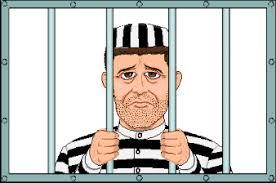 Image result for ติดคุก