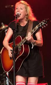 Martha Wainwright - Wikipedia