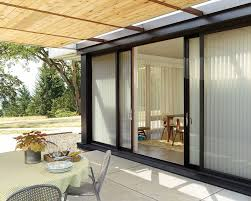 folding patio doors home depot. Interior French Doors Home Depot Folding Patio Lowes 16 Foot Sliding Glass Door Prices W