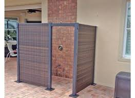 30 best outdoor privacy screens images on