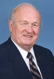 Aaron Rice Obituario - Lexington, SC