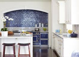 st charles kitchen cabinets: vero beach vero beach  cover vero beach