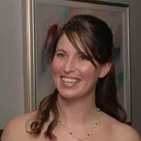 "5 ""Bridget Shapiro"" profiles | LinkedIn"