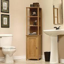 bathroom storage cabinets ikea. Unfinished Bathroom Storage Cabinets Lovely Bath Ikea Canada Full Hd