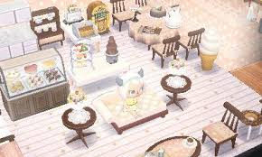 animal crossing new leaf kitchen furniture. 11 best acnl interior - kitchen images on pinterest | homes, qr codes and ideas animal crossing new leaf furniture r