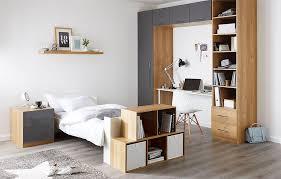 bedroom furniture pics. Darwin Furniture Range In Oak And Anthracite Bedroom Pics